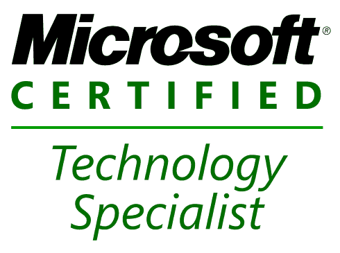 Get Your Mcts Certification Free Through May