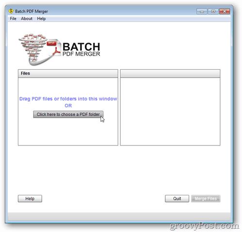 batch pdf