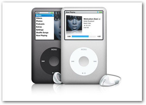 How To Manage Music On Ipod Iphone Without Itunes