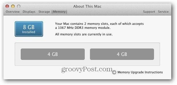 memory-mac2