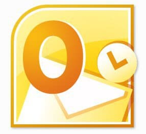 Outlook Tip: Add a New Contact Directly from a Message
