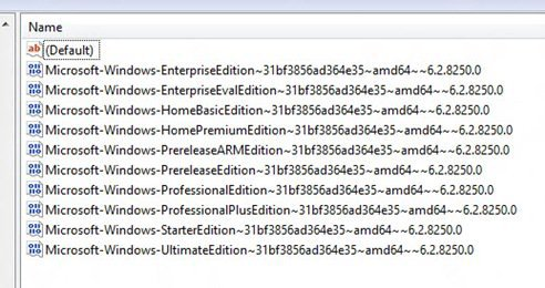 windows-8-consumer-preview-versions