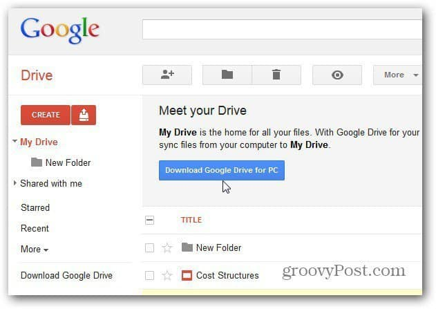 Download-Google-Drive