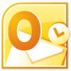 Outlook 2010 Logo