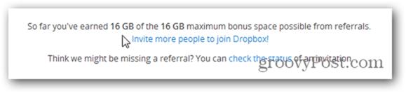 dropbox increases referral bonus to 16gb