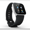sony-smartwatch.png