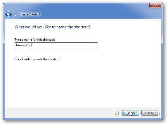 Google Chrome Profile 3