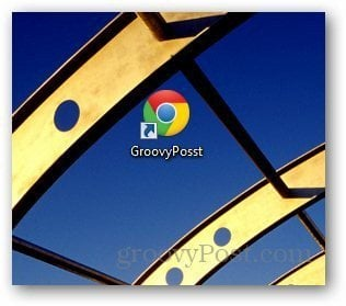 Google Chrome Profile 4