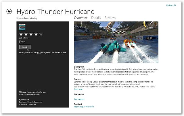 HydroThunder_Win8_Store
