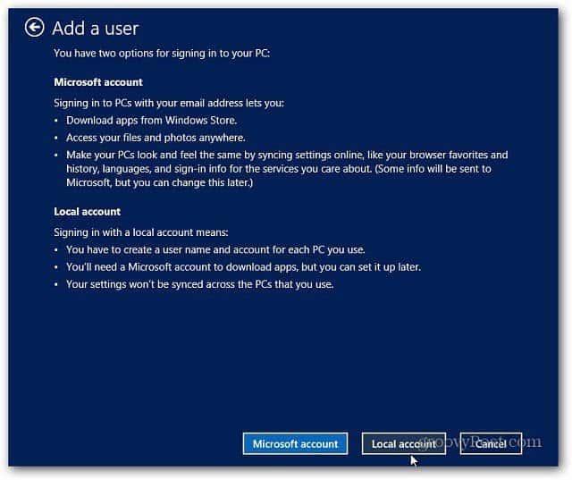 how to find internet password windows 8
