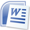 MS Word Logo