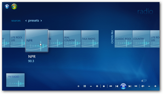 Tunerfree mce 3. 8. 2 (for windows vista) | software downloads.