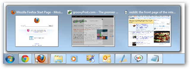 firefox multiple tab preview