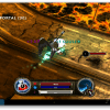 Free Android Tegra Games