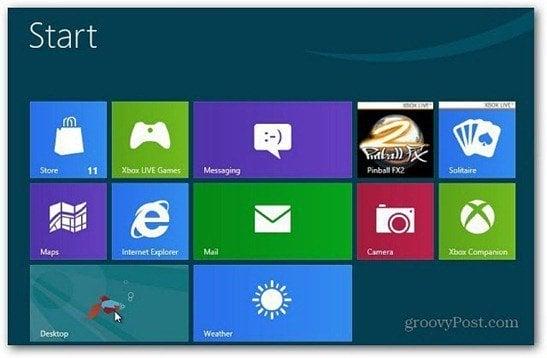 2desktop