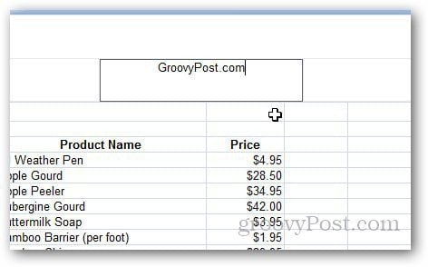 Excel Header Footer 3