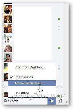 Facebook Offline 3