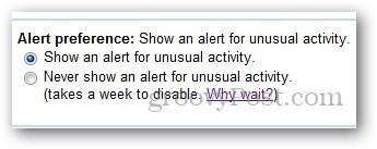 Gmail Activity 6