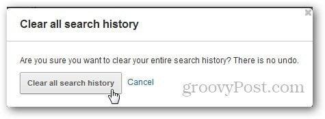 Youtube history 5