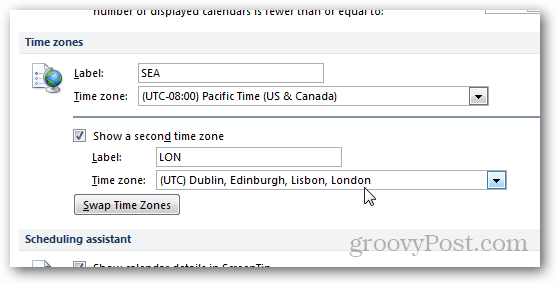 add-new-outlook-timezones Add new Time Zone