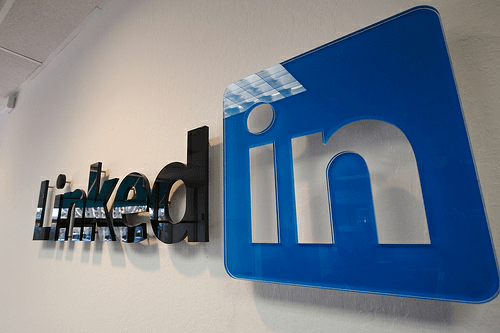 How to Permanently Delete Your LinkedIn Account