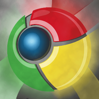 how to manually download updates google chrome