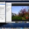 Change File Types OS X