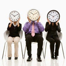 add-new-outlook-timezones