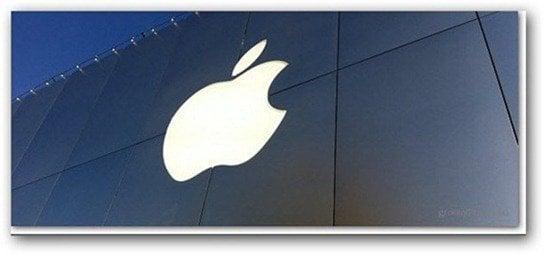 Apple-Store-Logo2