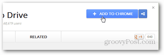 Gmail Google Drive 1