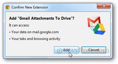 Gmail Google Drive 2