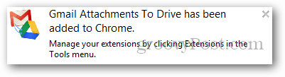 Gmail Google Drive 3