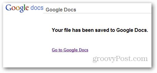 Gmail Google Drive 5