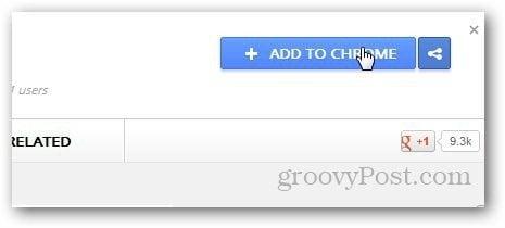 Google Docs Offline 3