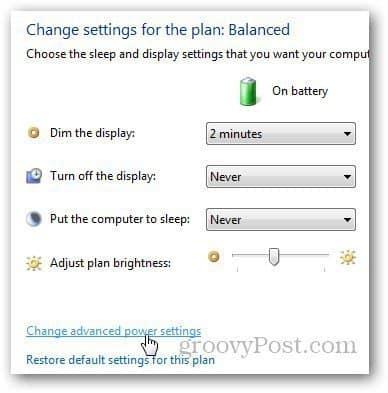 Laptop Lid Action 3