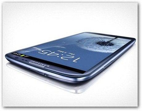 Samsung-Galaxy-S-III1