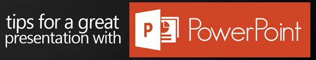 Tips and Tricks on Making Your PowerPoint 2010 Presentation Stand Out From The Crowd powerpoint presenter 2013 2010