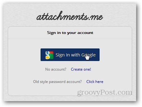 attachments.me 2