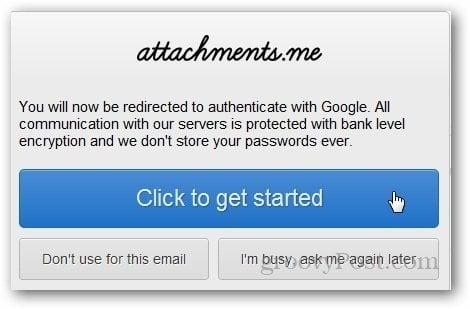 attachments.me 3