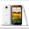 htc-one-x.png
