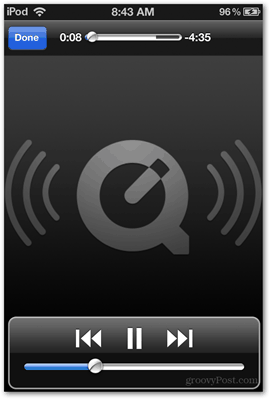 song album art file open skydrive on ios microsoft ios app apps quicktime features streaming cloud web sync