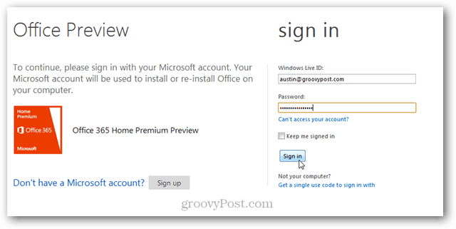 How to install office 2013 365 home premium 64 bit preview - You cannot install the 32 bit version of office 2010 ...