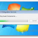 instaling.png