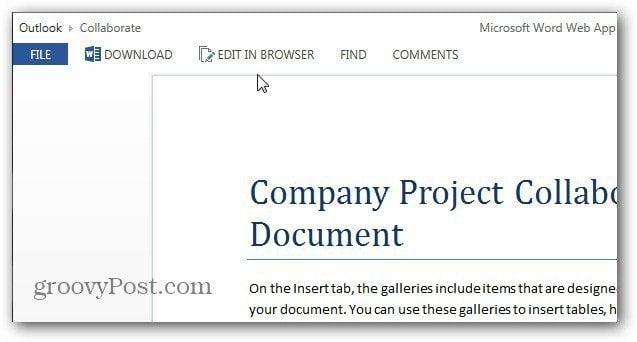 Edit in Browser