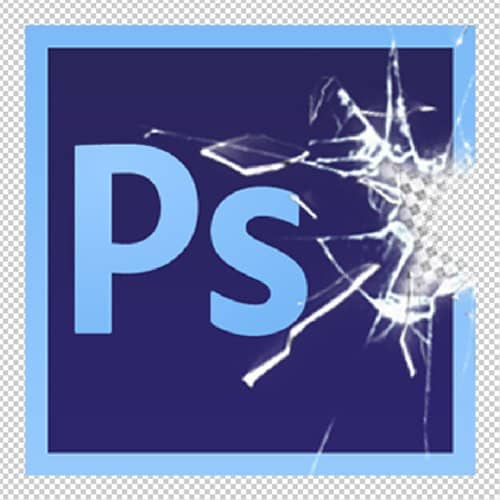 Photoshop Background Removal Expert Techniques