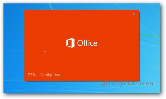 Install office 2013 side by side with office 2010 - You cannot install the 32 bit version of office 2010 ...