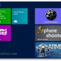 Launch-App-Start-Menu.png