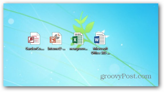you might be ready to start using Office  Install Office 2013 Side by Side with Office 2010
