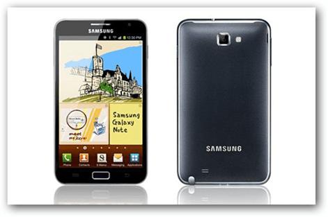 Samsung-Galaxy-Note-Smartphone