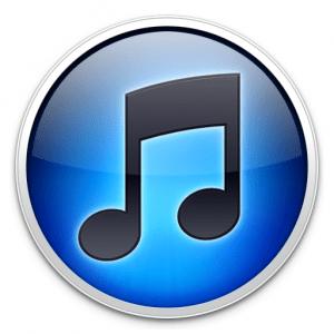 itunes 11.1 32 bits windows 7 gratuit